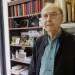 Die große Literatour - Uwe Johnsons New York
