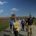 Die letzten Zeugen von Auschwitz