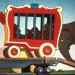Bilder zur Sendung: Dumbo, der fliegende Elefant