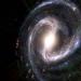 Das Universum: Galaxien