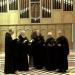 Orgelträume: The Joy of Music mit Diane Bish