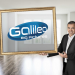 Galileo Big Pictures: Ideen - 30 Bilder zwischen Genie und Wahnsinn