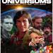 SchleFaZ: Gefangene des Universums