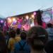 PULS Open Air 2017