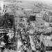 MDR-Dok: Der große Knall - Bitterfeld 1968