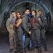 Stargate Atlantis