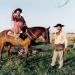Argentinien - Im Land der Gauchos