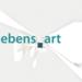 Bilder zur Sendung: lebens.art