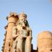 Giganten der Geschichte - Ägyptens versunkene Stadt