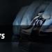 Inside eSports