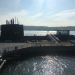 Geheimwaffe auf See - Das erste U-Boot