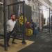 Die Fitness-Profis - Training am Limit
