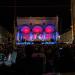 Klassik am Odeonsplatz 2017