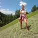 Bilder zur Sendung: Meine Traumreise nach S�dtirol