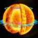 Bilder zur Sendung: Die Macht der Sonne