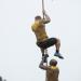 Spartan Team Challenge