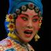 Jinju - Wandertheater in China