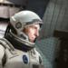 Bilder zur Sendung: Interstellar