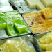 Thai Street Food - Unterwegs mit David Thompson