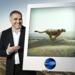 Galileo Big Pictures: Wild World