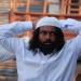 Geheimnisse der CIA - Der Terrorist an Bin Ladens Seite