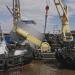Mega-Maschinen - Ozean-Riesen