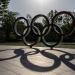Olympische Spiele: Head to Head