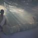 Bilder zur Sendung: Die Akte Tutanchamun