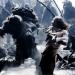 Bilder zur Sendung: Pathfinder - Fährte des Kriegers