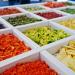 Die Wahrheit über Fertiggerichte - Wie die Lebensmittelindustrie trickst