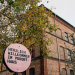 Dessau: Aufgeben oder Aufgabe?
