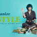 Organize 'n Style - Isabella räumt auf!
