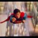 Bilder zur Sendung: Superman