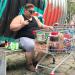Dickes Deutschland - Unser Leben mit Übergewicht