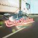 Trucker Babes - 400 PS in Frauenhand