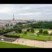 Bilder zur Sendung: Europas schönste Parks