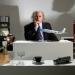 Der Designer des American Dream - Raymond Loewy