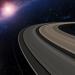 Strip the Cosmos: Die Ringe des Saturn