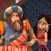 Sherazade - Geschichten aus 1001 Nacht
