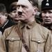 Hitlers Aufstieg und Untergang - Der Schauspieler