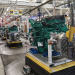 Making of: Volvo FH Trucks