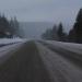Highway Heroes - Die Abschlepp-Profis vom Donner-Pass