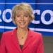 Bilder zur Sendung: PRO & CONTRA
