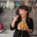 Rachel Khoo - Melbourne in meiner Küche