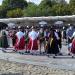 Trachtler- und Musikantentreffen in der Oberpfalz