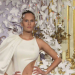 Bilder zur Sendung: Haute Couture in Paris
