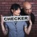 Bilder zur Sendung: Der Checker - Viel Auto, wenig Geld