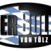 Der Bulle von Tölz: Mord im Kloster