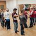 Flavio und die Machos - Wie ein Schweizer Kolumbianer zu neuer Männlichkeit erziehen will