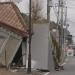 Fukushima - Tagebuch einer Katastrophe
